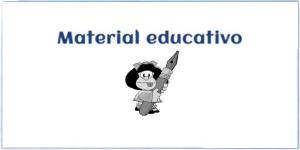 01 mat educativo