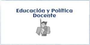 01 politica educativa